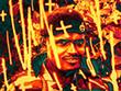 T V Santhosh - Art Rises for Kerala Live Fundraiser Auction