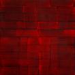 Viswanadhan  Velu - Art Rises for Kerala Live Fundraiser Auction