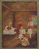 Kalpak - Baburao  Painter - Spring Live Auction