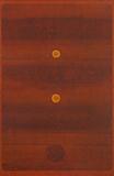 Untitled - V S Gaitonde - Spring Live Auction