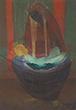 Vishwanath  Nageshkar - Spring Live Auction