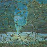 Untitled - Om  Soorya - Spring Live Auction