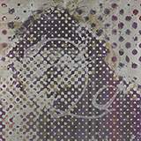 Untitled - Rajesh  Pullarwar - Spring Live Auction