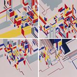 Untitled - Sadanand  Shirke - Spring Live Auction