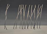 Untitled - Sarika  Mehta - Spring Live Auction