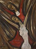 Untitled - Sudhir  Khastagir - Spring Live Auction