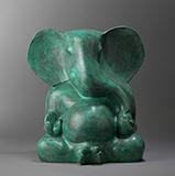 Ganesh - B  Vithal - Spring Online Auction