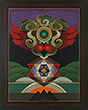 G R Santosh - Spring Online Auction