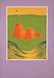 Jagdish  Swaminathan - Spring Online Auction