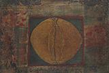 Untitled - Jagdish  Swaminathan - Spring Online Auction