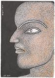 Untitled - Jogen  Chowdhury - Spring Online Auction