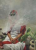 Deity - Bikash  Bhattacharjee - Evening Sale | New Delhi, Live