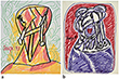 F N Souza - Day Sale: Works from the Estate of Francis Newton Souza | New Delhi, Live