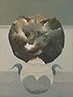 Bimal  Dasgupta - Summer Online Auction