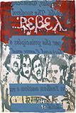 Rebel Rain - Jitish  Kallat - Summer Online Auction