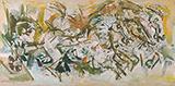 Untitled - M  Sivanesan - Summer Online Auction