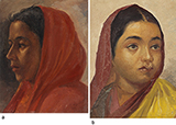 - Mahadev Visvanath Dhurandhar - Summer Online Auction