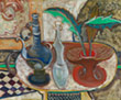Sadanand  Bakre - Summer Online Auction