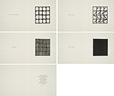 A House of Many Rooms - Zarina  Hashmi - Summer Online Auction