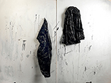 Coat and Trousers - Kriti  Arora - Winter Online Auction