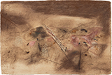 Untitled - Laxman  Shrestha - Winter Online Auction