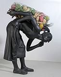 Heavy Load - Rajesh  Ram - Winter Online Auction