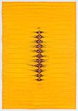 Untitled - Sohan  Qadri - Winter Online Auction