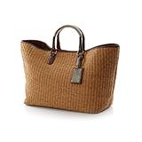 DOLCE & GABBANA -    - Spring Online Auction