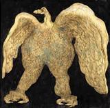 Jogen  Chowdhury-The Bird