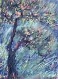 Gobardhan  Ash-Stormy Wind