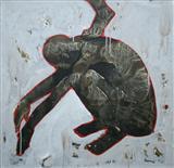 G R Iranna-Untitled