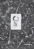 Ashim  Purkayastha-Unknown Family Unknown Watermark