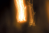 Sathyanand  Mohan-Numen / Light Drawing # 2