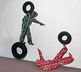 Sumedh  Rajendran-Untitled