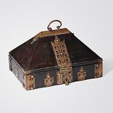 -Malabar Box