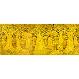 Ompal  Sansanwal-Untitled