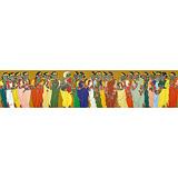 Thota  Vaikuntam-Untitled