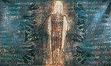 V  Ramesh-A thousand & one desires