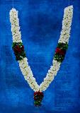V  Ramesh-Andal