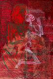 V  Ramesh-Poet Karaikalamma