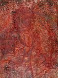 V  Ramesh-Poet's Passion