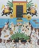 Mahesh  Sharma-Annakut