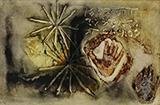 Jagdish  Swaminathan-The Emerging Sign