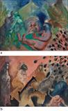- Nalini  Malani - Summer Online Auction