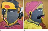 - Thota  Vaikuntam - COVID-19 Relief Fundraiser Online Auction