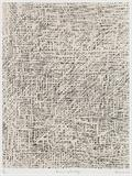 Remains of the City - Zarina  Hashmi - ALive: Evening Sale of Modern and Contemporary Art