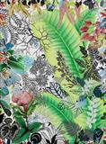Untitled - Suhasini  Kejriwal - Spring Online Auction