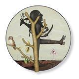 Untitled - Jagannath  Panda - Spring Online Auction