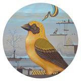 Untitled - Jagannath  Panda - Summer Online Auction