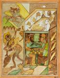 Bahaneh ki Khiladi 3 - K G Subramanyan - Summer Online Auction